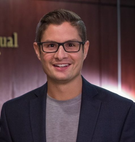 Nick is a Certified Financial Planner based north of Boston Massachusetts. He brings a heart to serve along with over a decade of non-profit experience. Nick is also on the board of Miss Pink, a non profit he founded to serve breast cancer survivors and their families. He and his two dogs spend their free time with family and friends traveling as much as possible.